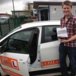 Driving school shrewsbury