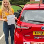 driving lessons in telford shropshire